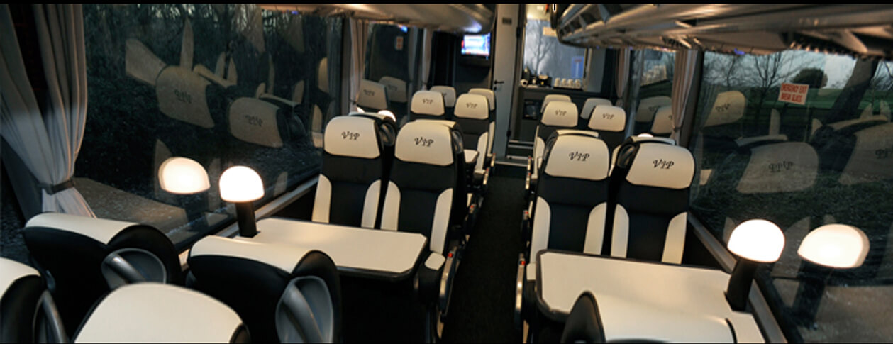 6b76299205f8f Our Coaches Available for Luxury and Executive Coach Hire